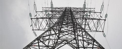 国家电网:进一步支持和推进增量配电业务改革